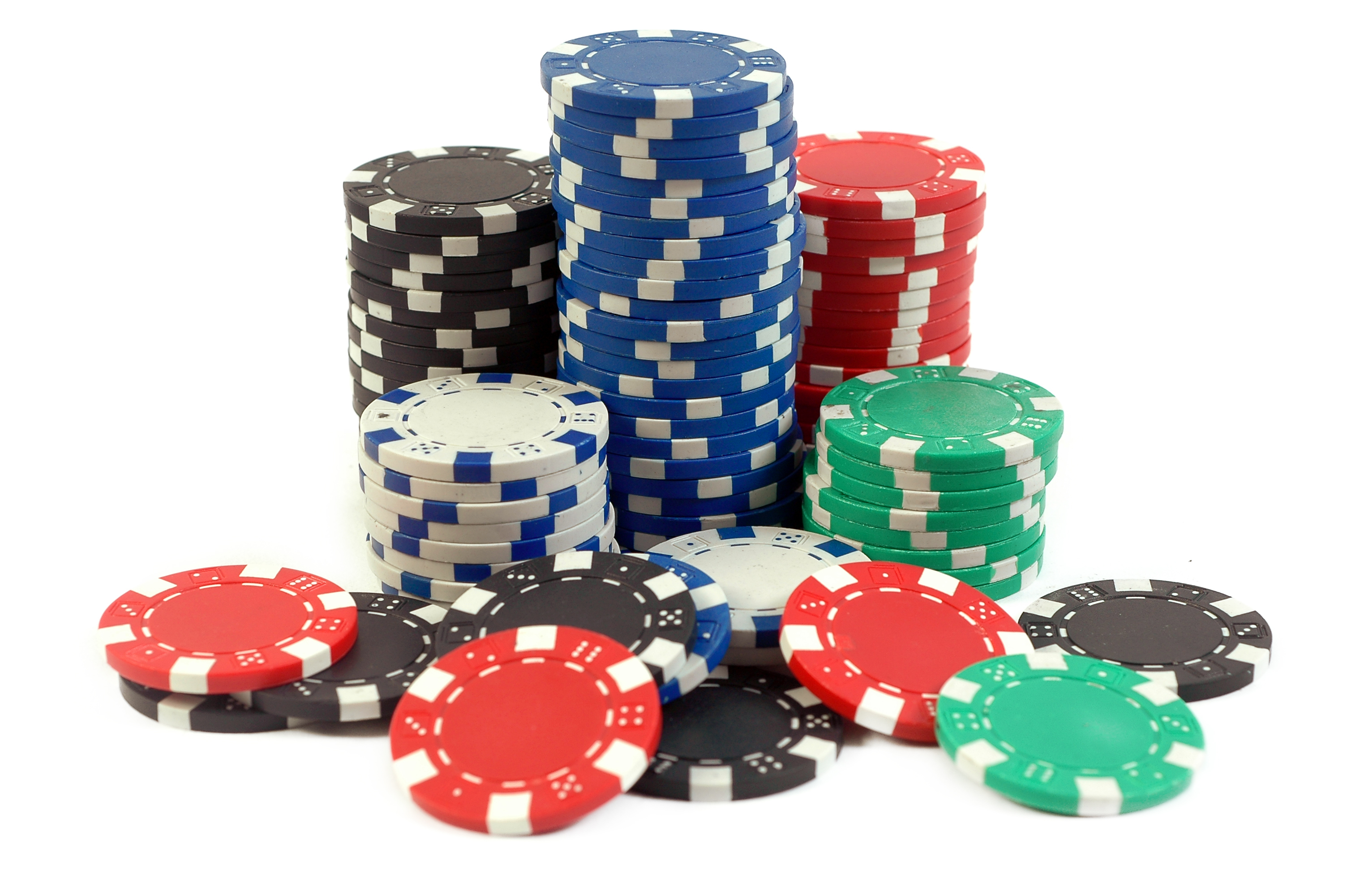 where to buy casino chips